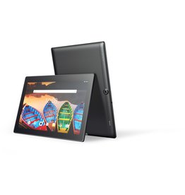 LENOVO TAB 3 PLUS 10 32GB WIFI BLACK