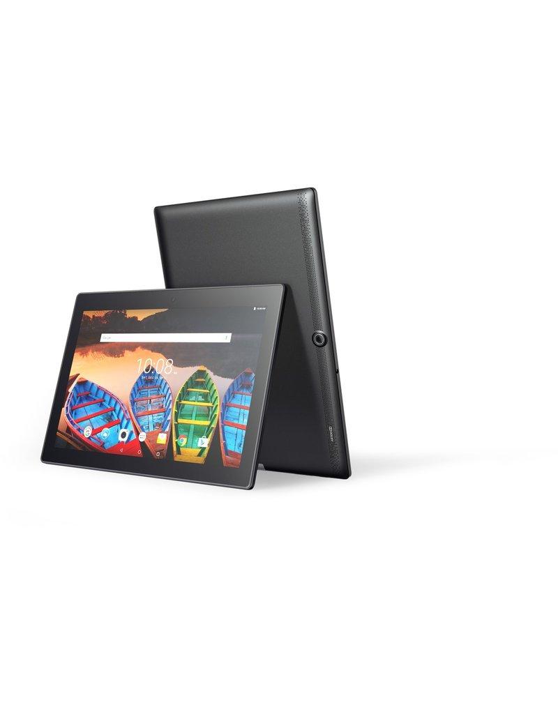 LENOVO TAB 3 PLUS 10 32GB WIFI BLACK