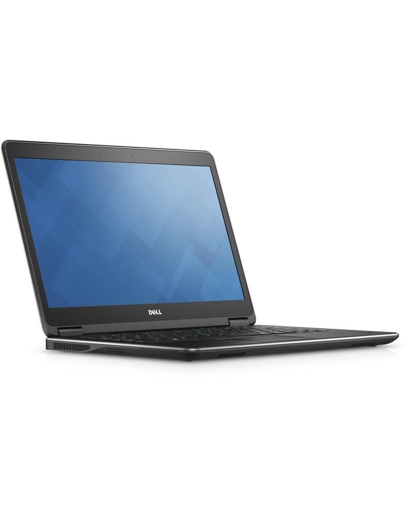 DELL E7440 I5 4310U/ 8GB/ 128GB/ FHD/ W10/ WIFI