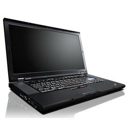 LENOVO W520 I7-2620M/ 8GB/ 240GB SSD/ FHD/ W10/ WIFI