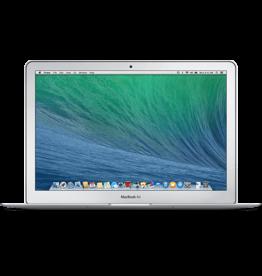 APPLE MACBOOK AIR A1369 I5-2557M/ 4GB/ 128GB SSD/ OSX/ WIFI