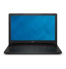 DELL 3570 I5 6200U/ 16GB/ 500GB SSD/ W10/ WIFI