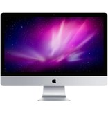 APPLE IMAC A1312 I5 2,66GHZ/ 4GB/ 500GB SSD/ 27 INCH/ DVDRW
