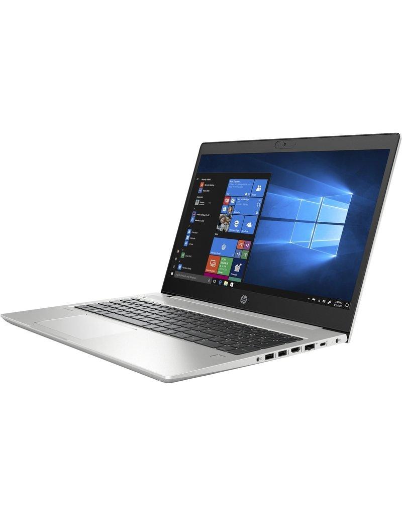 HP 450 G7 I5-10210U/ 8GB/ 120GB+1TB/ FHD/ W10