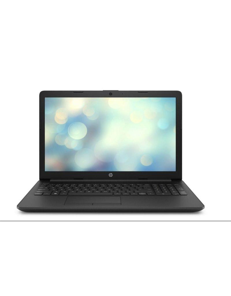 HP 15 RYZEN 7 3700/ 8GB/ 120GB+1TB/ FHD/ W10