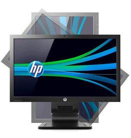 HP L2311C 23 INCH MONITOR MET WEBCAM