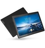LENOVO TAB M10 TABLET 32GB WIFI+4G BLACK