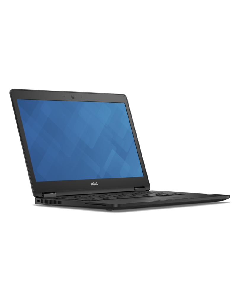 DELL E7470 I7 6600U/ 16GB/ 256GB/ FHD/ W10/ WIFI