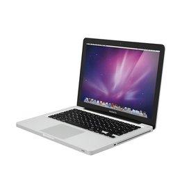 APPLE MACBOOK PRO A1278 I7-2640M/ 16GB/ 256GB SSD/ OSX/ WIFI