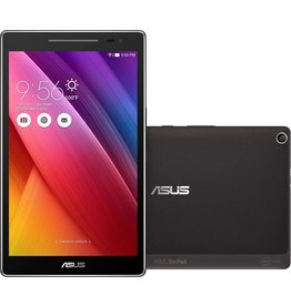 ASUS ZENPAD 8.0 Z380M 16GB WIFI GREY