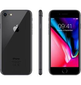 APPLE Iphone 8 128GB Black