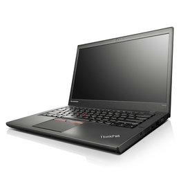 LENOVO T450s I7-5600U/ 12GB/ 256GB SSD/ W10