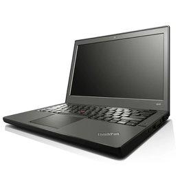LENOVO X240 I5-4300U/ 4GB/ 128GB SSD/ W10/ WIFI