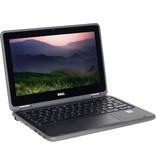 DELL CHROMEBOOK 11 3189 N3060/ 4GB/ 32GB/ TOUCH/ CHROME OS