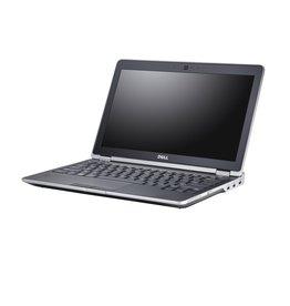 DELL E6330 I7-3520M / 8GB/ 128GB SSD/ W10/ DVDRW