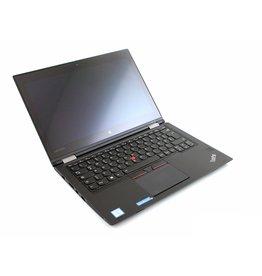 LENOVO YOGA 260 I7-6500U/ 8GB/ 256GB SSD/ FHD TOUCH/ W10