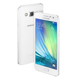 SAMSUNG GALAXY A3 SM-A310F 16GB WHITE