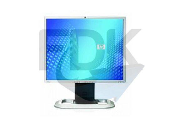 Gebruikte monitoren