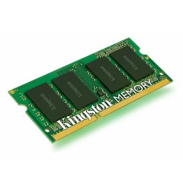 4GB DDR3 SODIMM PC8500/10600/12800