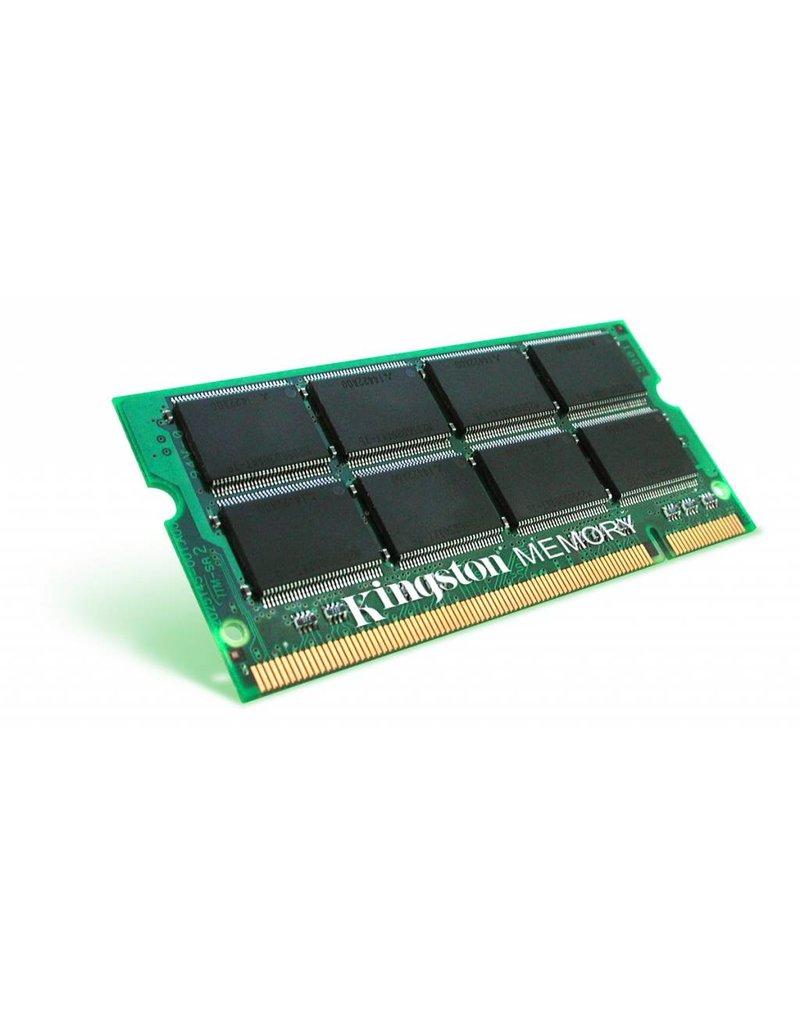 1GB SODIMM PC3200/400