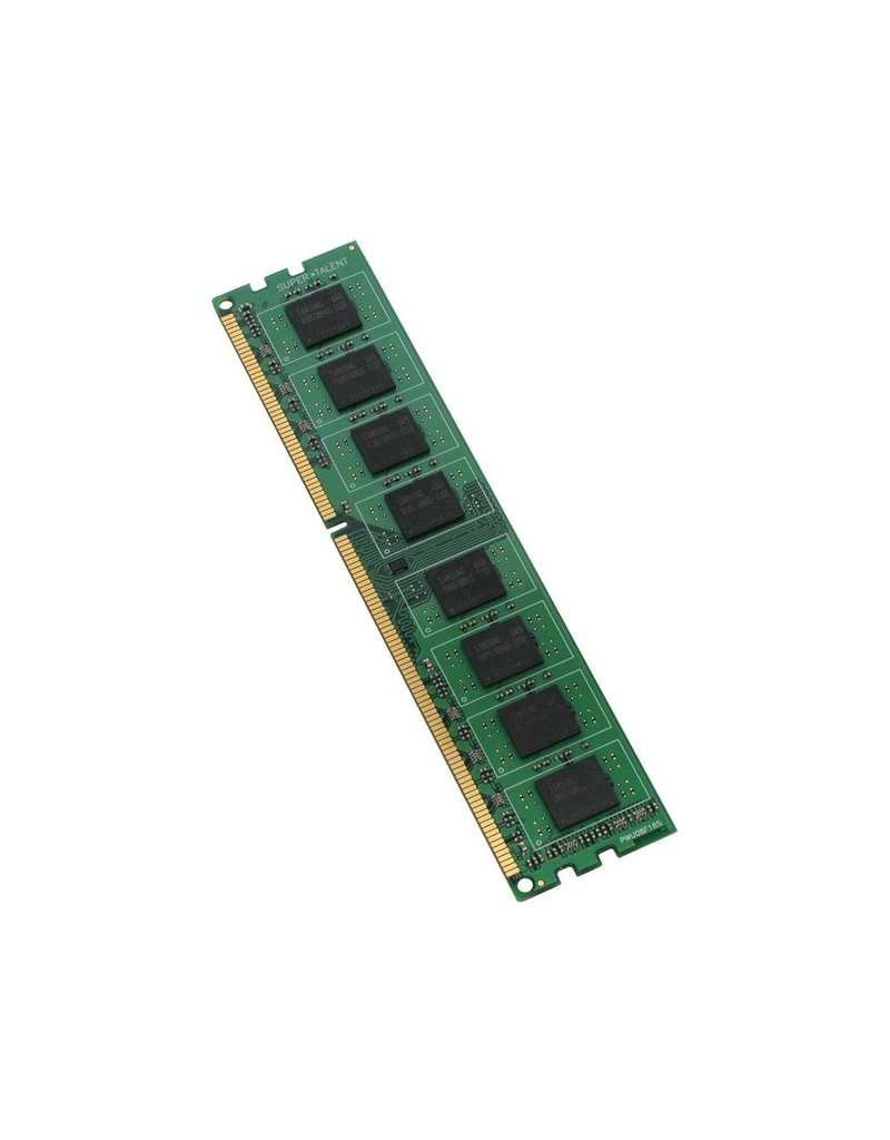 2GB DDR3 GEHEUGEN