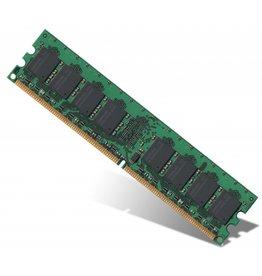 512MB DDR2 GEHEUGEN