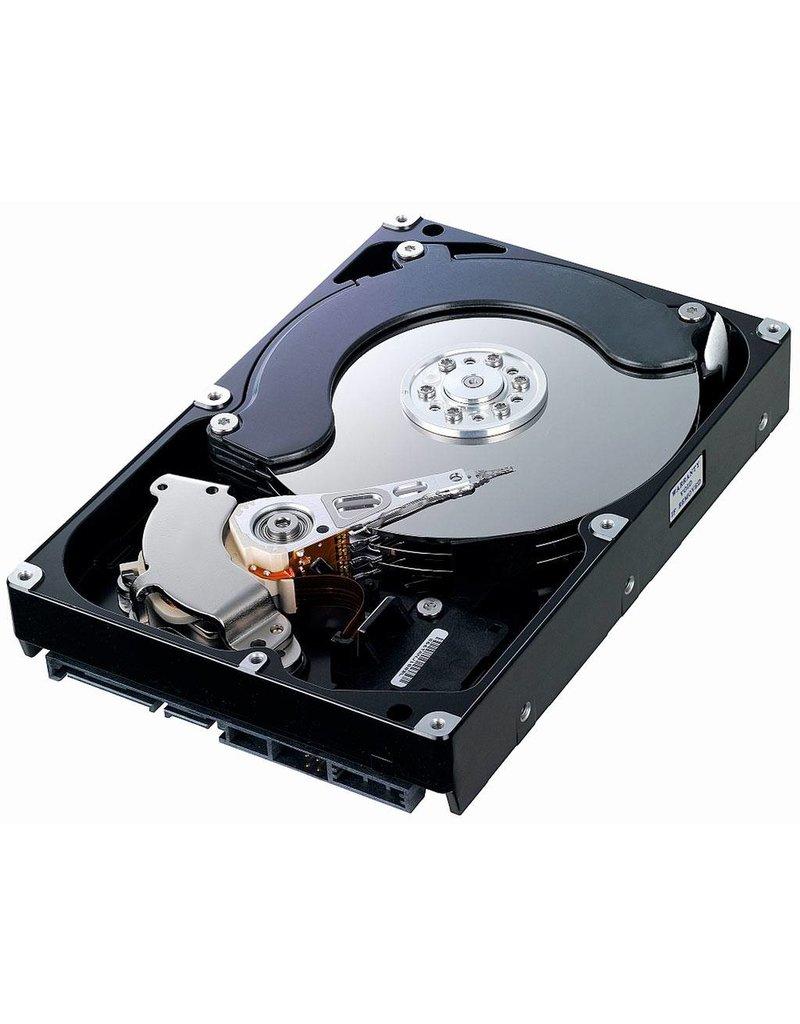 250GB 7200RPM SATA 3,5 INCH