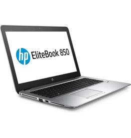 HP HP 850 G3 I5-6200U/ 8GB/ 256GB SSD/ HD/  W10/ WIFI