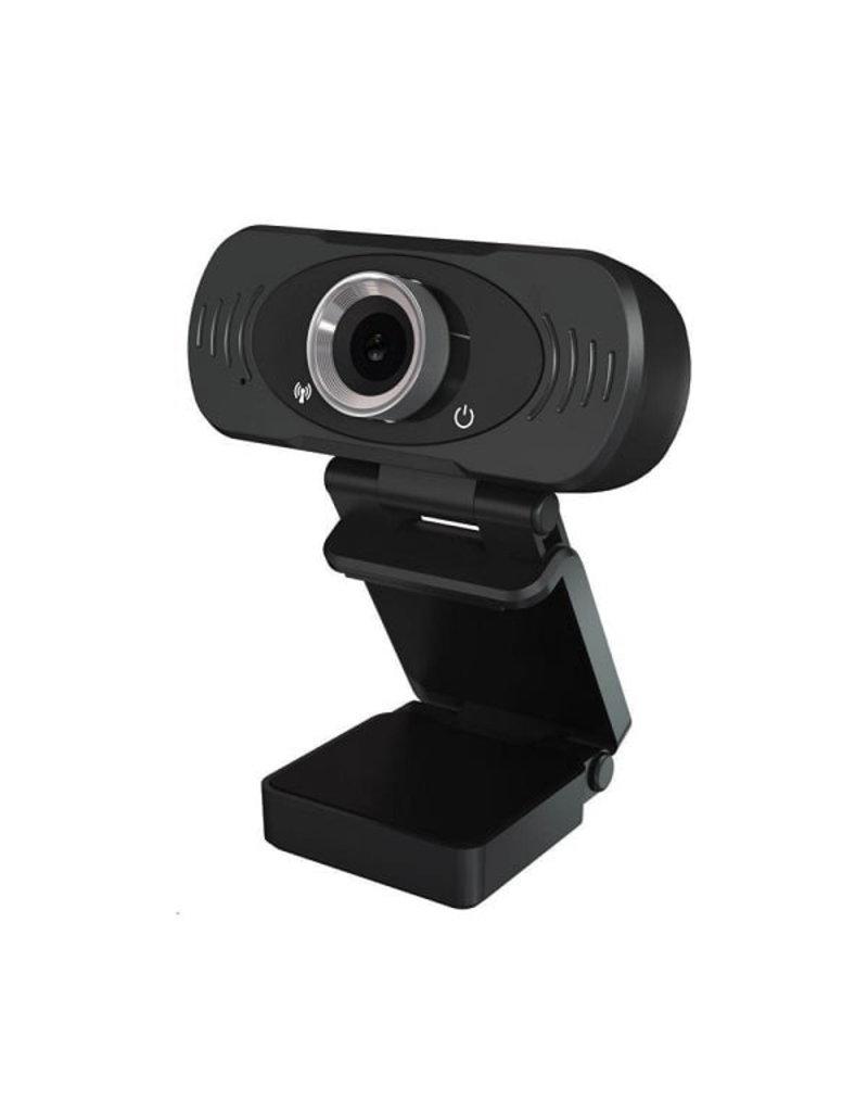 Xiaomi CMSXJ22A FullHD Webcam