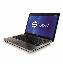 HP 4330S I3-2350/ 6GB / 160GB SSD/ DVDRW/ WIFI/ W10