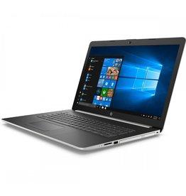 HP 17/ I5-8265U/ 8GB/ 256GB SSD+2TB HDD/ 17.3 TOUCH/ W10