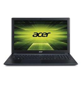 ACER V5-531/ 967/ 4GB/ 128GB SSD/ DVDRW/ W10/ WIFI