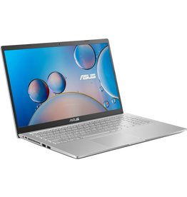 ASUS X515MA INTEL N4020/ 8GB/ 256GB SSD/ W10/ WIFI
