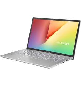 ASUS X712J I3-1005G1/ 4GB/ 256GB SSD/ W10/ WIFI