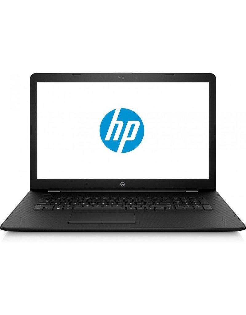 HP 15S/ I3-1115G4/ 8GB/ 512GB SSD/ W10/ WIFI