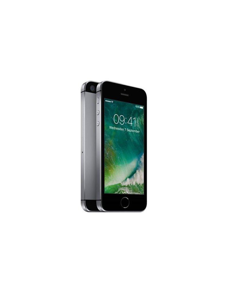 APPLE Iphone SE 16GB Spacegrey