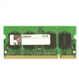 2048MB SODIMM DDR2