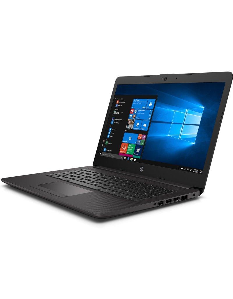 HP 240 G7 N5000/ 8GB/ 256GB SSD/ 14,1 FHD/ W10