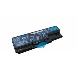 ACER Laptop Accu 11.1V 5200mAh