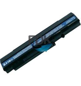 ACER Laptop Accu 11.1V 4400mAh