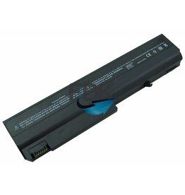 HP/Compaq Business Notebook Accu 10.8V 4400mAh