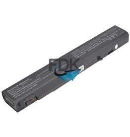 HP/Compaq Business Notebook Accu 14.4V 5200mAh