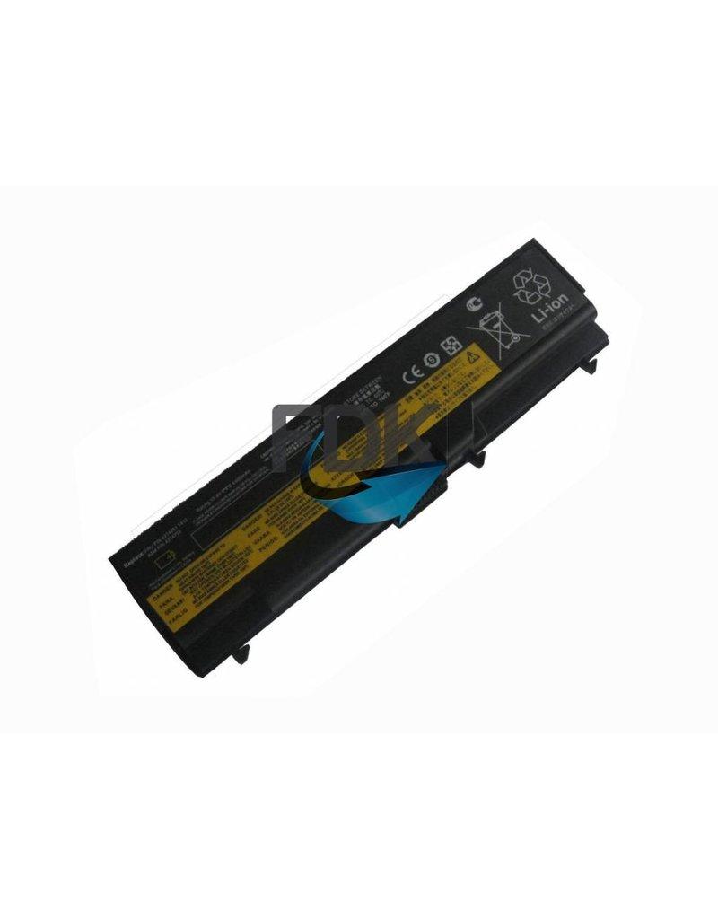 DELL Inspiron 1440/ 1750 Accu 11.1V 7800mAh