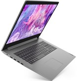 LENOVO IDEAPAD 3 AMD 3050U/ 8GB/ 256GB SSD/ 15,6 INCH FULLHD/ W10