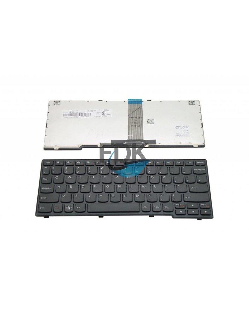 LENOVO IdeaPad S206 US keyboard