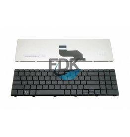 Medion E6217/ P6627 US keyboard