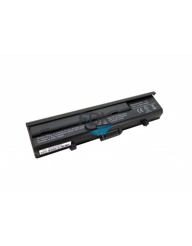 DELL XPS M1330/ M1350 Accu 11.1V 5200mAh