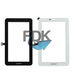 SAMSUNG Galaxy Tab 2 (7.0) Digitizer
