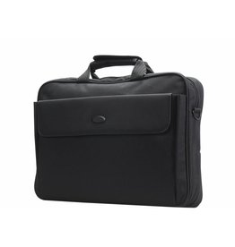 NOTEBOOKTAS DE LUXE 18 INCH