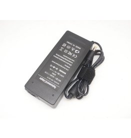 SAMSUNG AC Adapter 19V 4.74A 90W